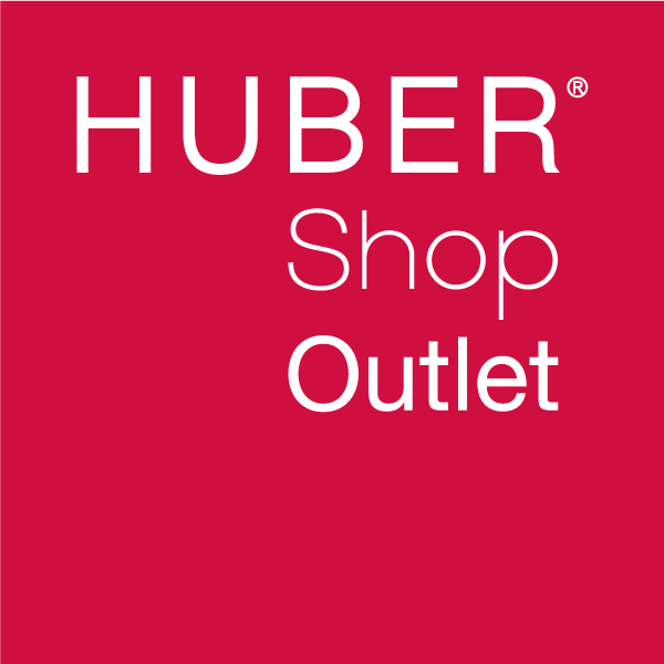 Huber Shop Outlet Quadrat weiß cmyk