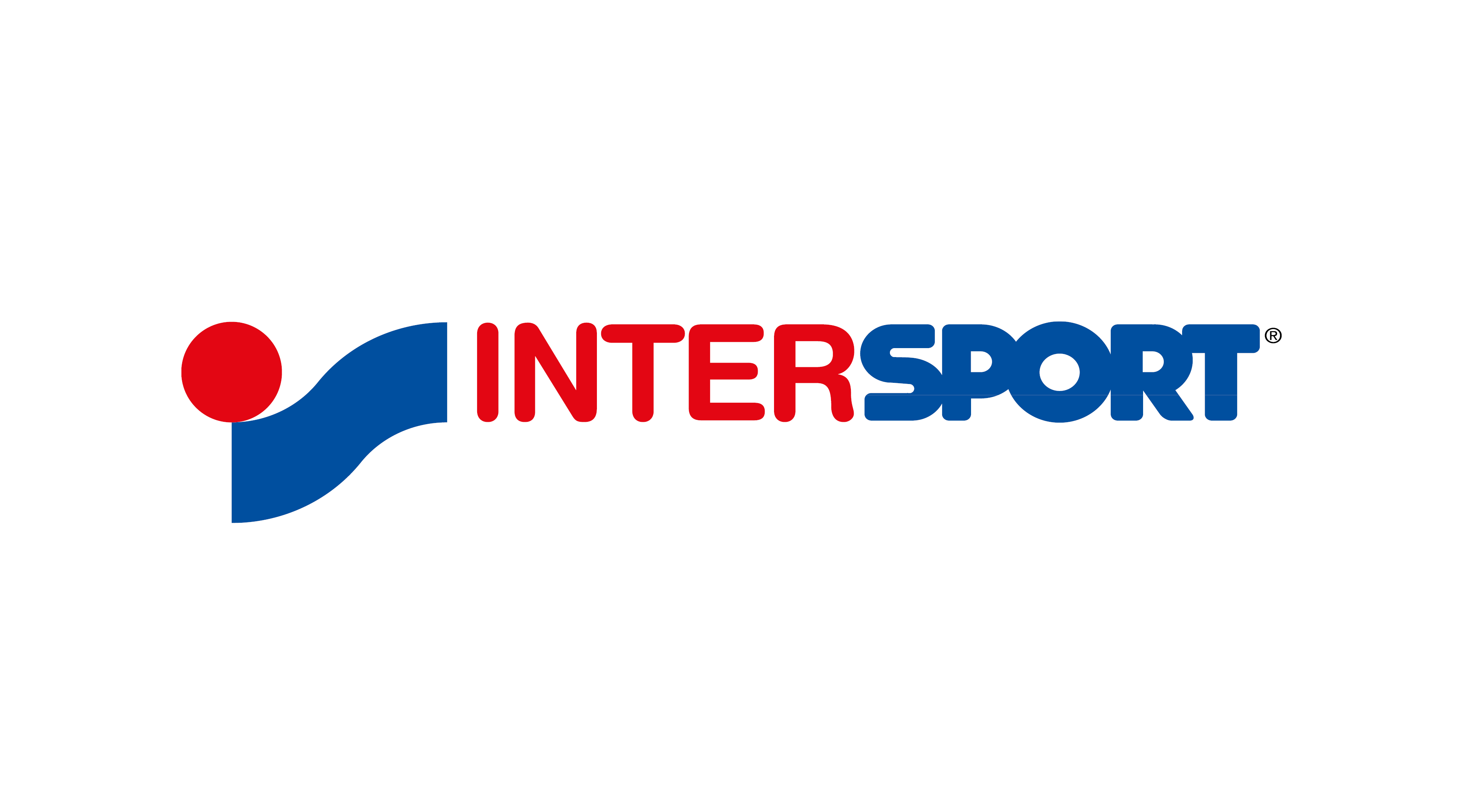 Click&Collect bei Intersport