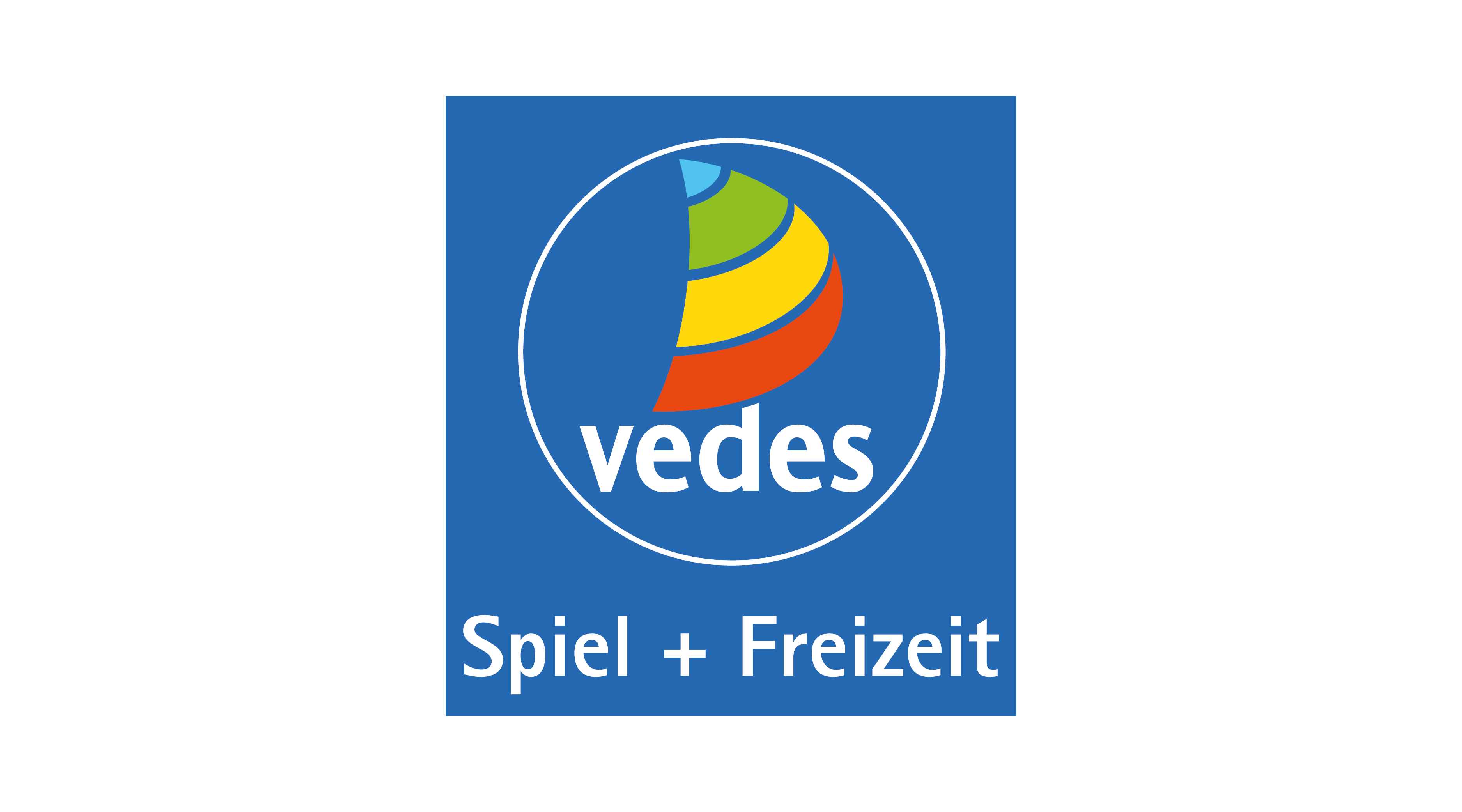 Click&Collect bei Vedes